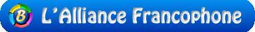 Equipe  L'Alliance Francophone sur la grille de calcul BOINC