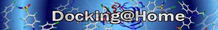 http://www.boinc-af.org/images/docking.jpg